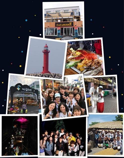 JH&KY 済州島ツアー 2019 その2_c0026824_11065982.jpg