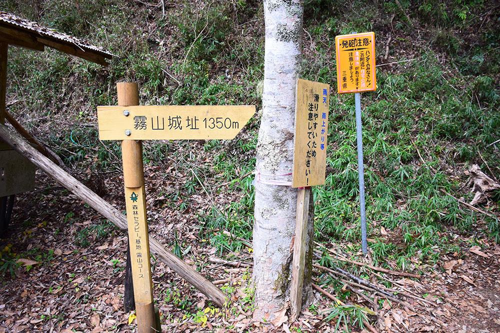 室町時代の庭園が残る多気北畠氏城館跡を訪ねて。<後編> 武家庭園_e0158128_14182136.jpg