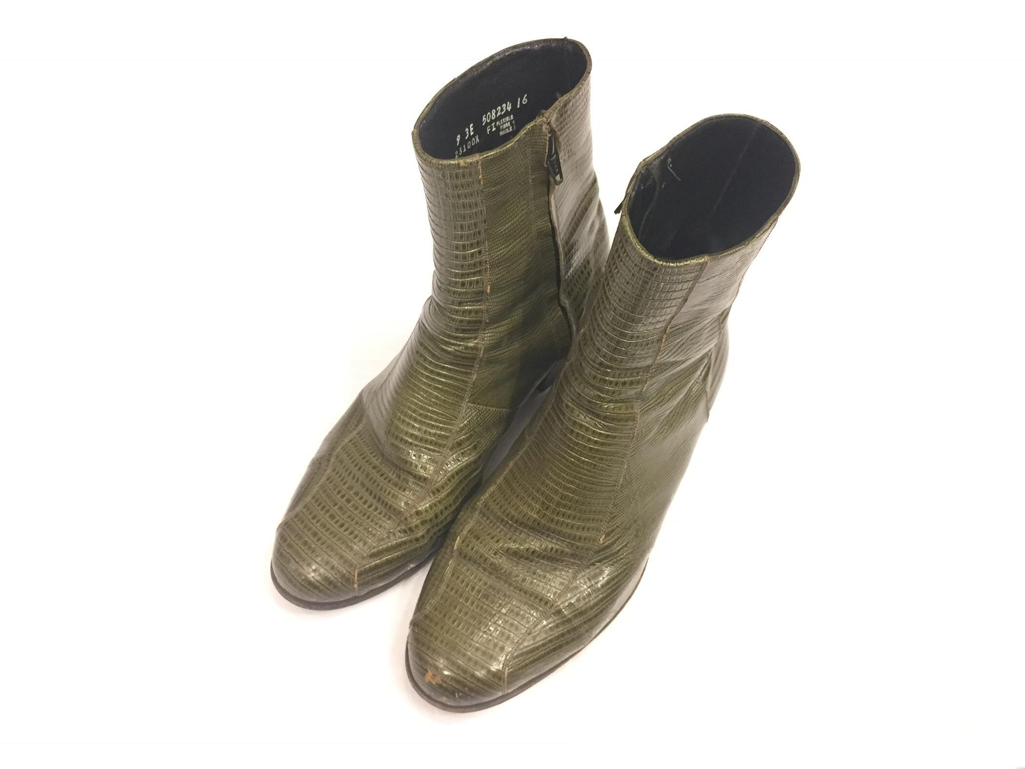 「 BOOTS or ビーサン 」_c0078333_01412151.jpeg