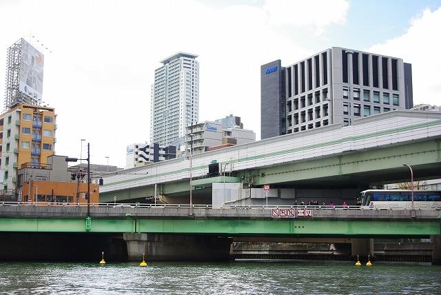 大阪 アクアライナーに乗る_d0043136_22284100.jpg