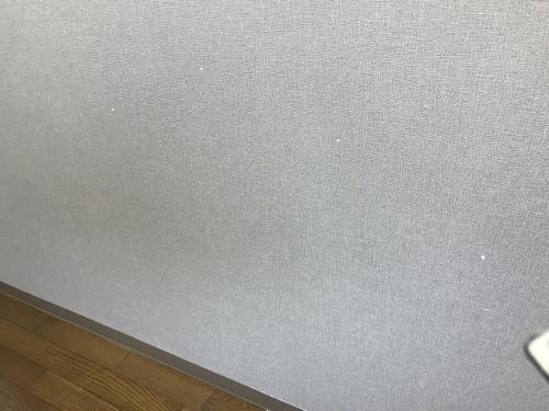 f0031037_19324403.jpg