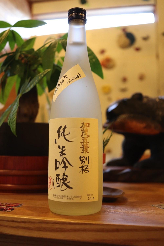 広島に行ってきました_e0173145_05552214.jpg