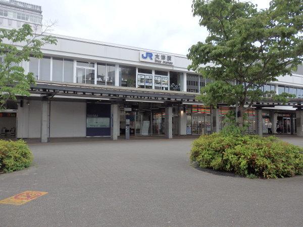 滋賀県大津に行ってきました。_f0337554_12333879.jpg
