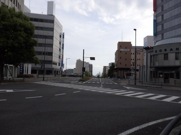 滋賀県大津に行ってきました。_f0337554_12352937.jpg