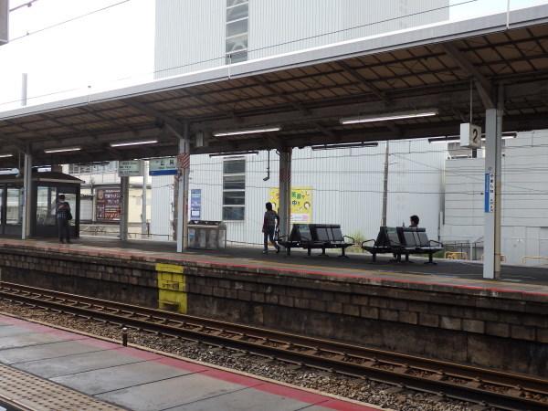 滋賀県大津に行ってきました。_f0337554_12371342.jpg