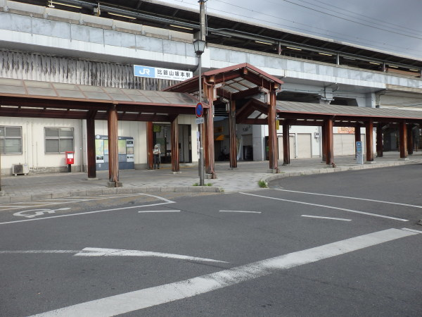 滋賀県大津に行ってきました。_f0337554_12451607.jpg