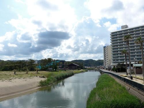 千葉・御宿「白鳥丸」へ行く。_f0232060_20391066.jpg