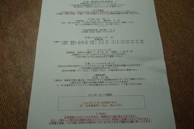 b0405262_19453918.jpg