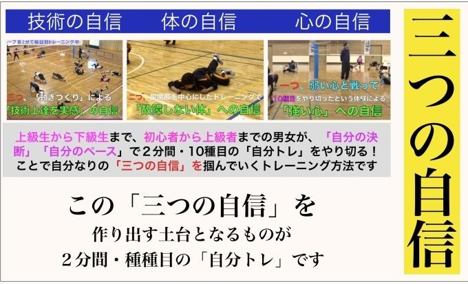 第2941話・・・自然体バレー塾 in伊豆(14)_c0000970_06424948.jpg
