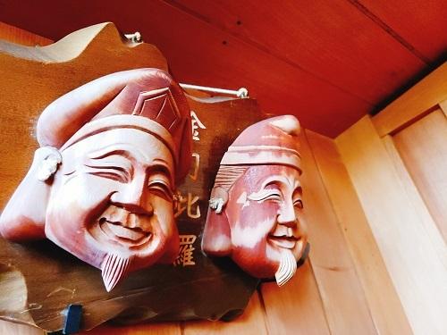 【二神です】豊浜水産祭りに行ってたんです。_e0175370_16323326.jpg