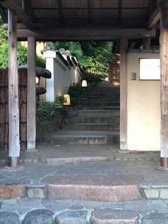 京都のつづき_e0202773_17072583.jpg