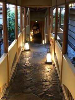 京都のつづき_e0202773_17073346.jpg