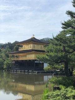 京都のつづき_e0202773_17075011.jpg