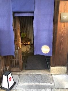 京都のつづき_e0202773_17080256.jpg