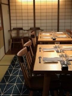 京都のつづき_e0202773_17082570.jpg