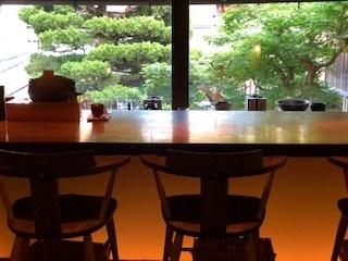 京都のつづき_e0202773_17083363.jpg
