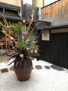 京都のつづき_e0202773_17084003.jpg