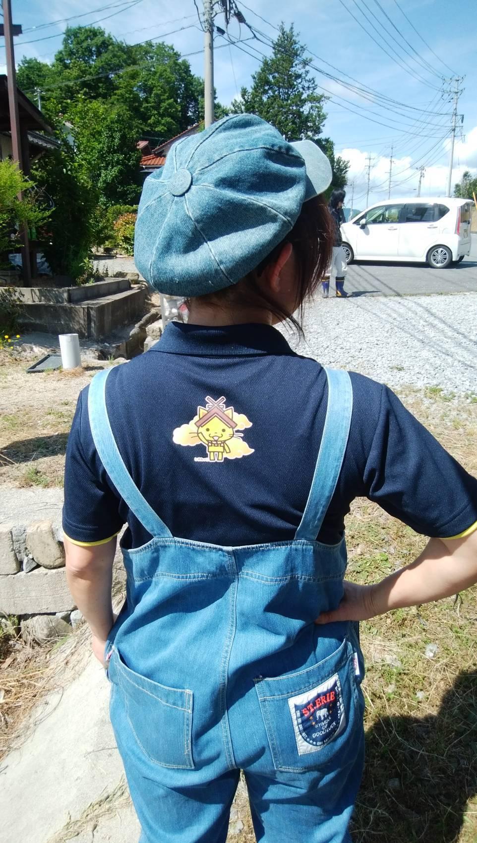 芋苗植え_b0270977_14434227.jpg