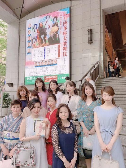 六月博多座大歌舞伎_c0366777_09013194.jpeg
