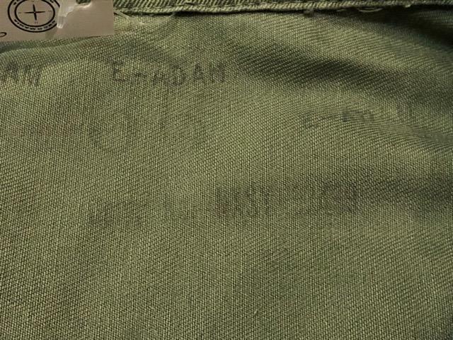 6月5日(水)マグネッツ大阪店ヴィンテージ入荷!!#8 U.S.Navy編!!ChambrayShirt & DungareeTrouser,N-3 H.B.T.Cap!!_c0078587_154102.jpg