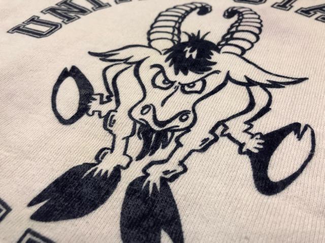6月5日(水)マグネッツ大阪店ヴィンテージ入荷!!#8 U.S.Navy編!!ChambrayShirt & DungareeTrouser,N-3 H.B.T.Cap!!_c0078587_1575863.jpg