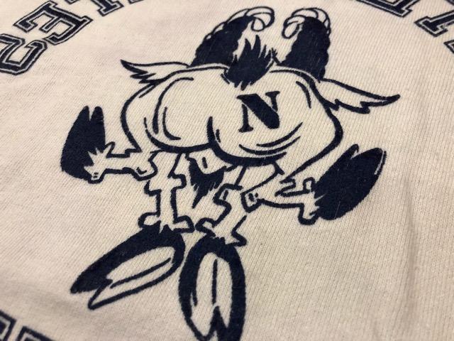 6月5日(水)マグネッツ大阪店ヴィンテージ入荷!!#8 U.S.Navy編!!ChambrayShirt & DungareeTrouser,N-3 H.B.T.Cap!!_c0078587_158568.jpg