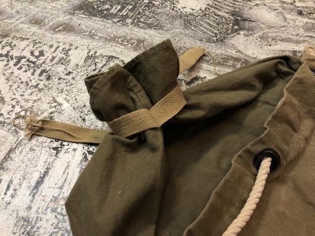 6月5日(水)マグネッツ大阪店ヴィンテージ入荷!!#8 U.S.Navy編!!ChambrayShirt & DungareeTrouser,N-3 H.B.T.Cap!!_c0078587_271524.jpg
