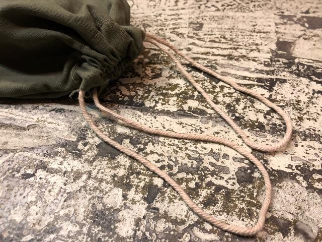 6月5日(水)マグネッツ大阪店ヴィンテージ入荷!!#8 U.S.Navy編!!ChambrayShirt & DungareeTrouser,N-3 H.B.T.Cap!!_c0078587_283660.jpg