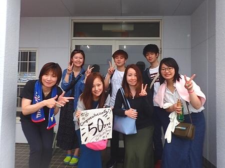 6月1日(土)2日(日)串本OW講習&TOUR★_f0079996_15262795.jpg