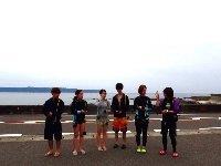 6月1日(土)2日(日)串本OW講習&TOUR★_f0079996_15584357.jpg
