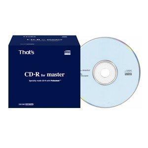 国産のCD-Rが消えた!!_d0063599_05000433.jpg