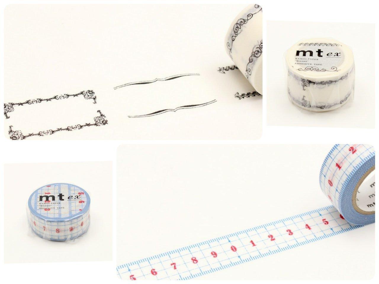 mtの新作マスキングテープ_f0255704_19595587.jpg