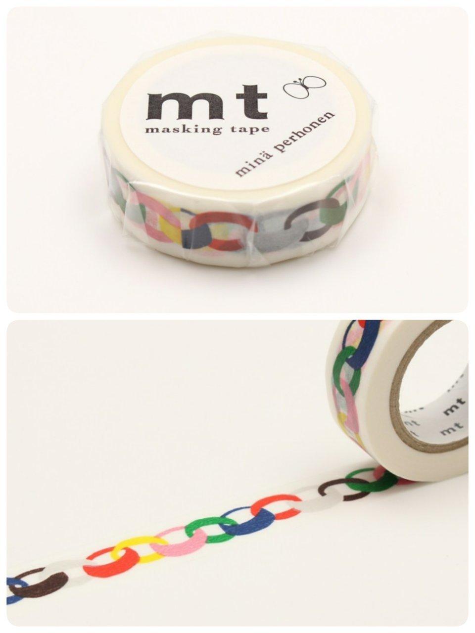 mtの新作マスキングテープ_f0255704_20032706.jpg