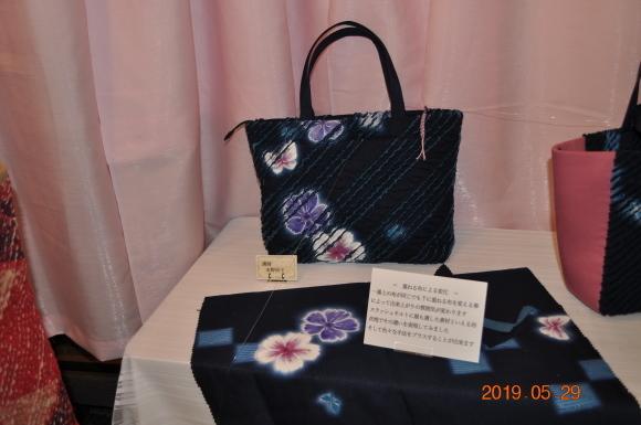 2019 春日井レインボー教室作品展_c0152507_04104592.jpg