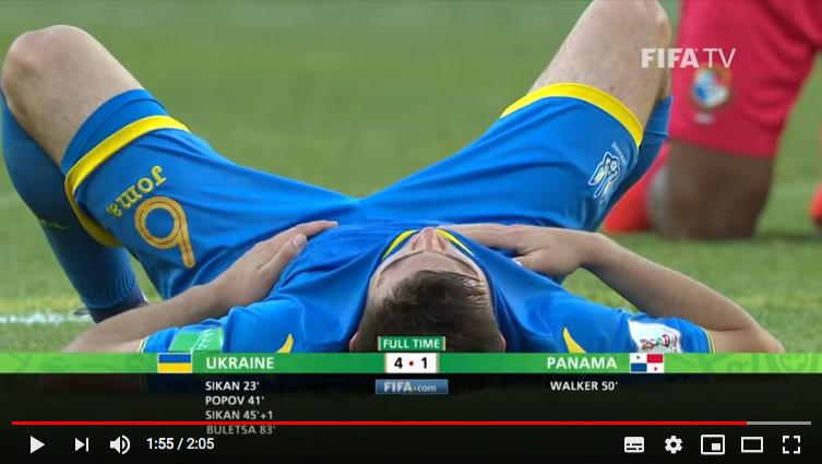 サッカーU20W杯ポーランド大会ベスト8決まる:フランスまさかの敗退、日本やっぱりコリアに負けた!?_a0348309_863876.png
