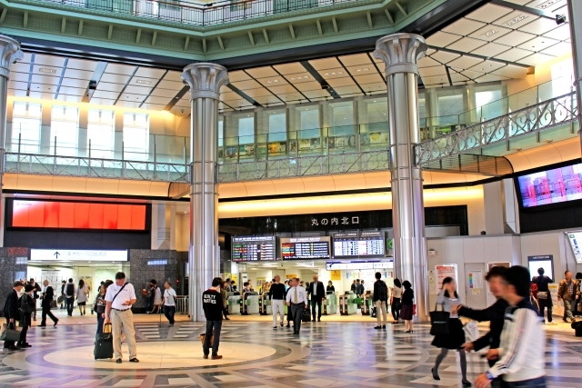 Station, Birthday, Market, Couple_e0416219_12273508.jpg