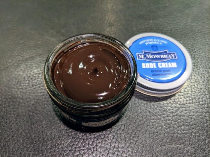 チョコミント!?_b0226322_12225969.jpg