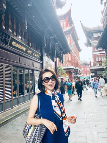 有意義な上海に_b0099226_10434706.jpg