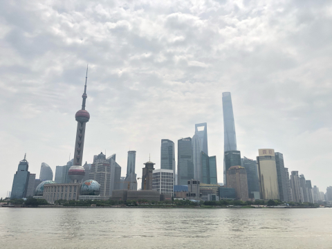 有意義な上海に_b0099226_10434944.jpg