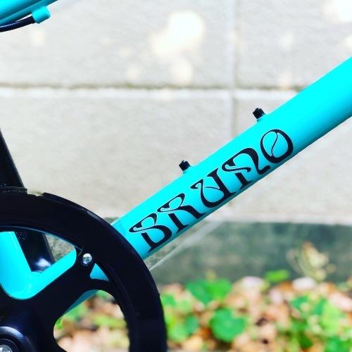 BRUNO 2020『 MIXTE BLK EDITION 』ブルーノ ミニベロ ミキスト おしゃれ自転車 自転車女子 自転車ガール ポタリング_b0212032_17595891.jpeg
