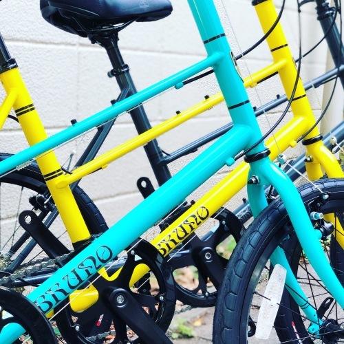 BRUNO 2020『 MIXTE BLK EDITION 』ブルーノ ミニベロ ミキスト おしゃれ自転車 自転車女子 自転車ガール ポタリング_b0212032_18003079.jpeg