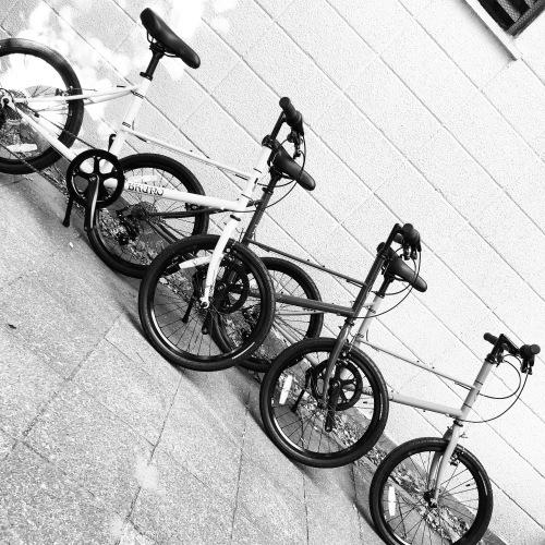 BRUNO 2020『 MIXTE BLK EDITION 』ブルーノ ミニベロ ミキスト おしゃれ自転車 自転車女子 自転車ガール ポタリング_b0212032_18033227.jpeg