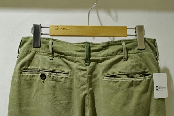 Vintage BSA Pants & Shirt_d0257333_20090482.jpg