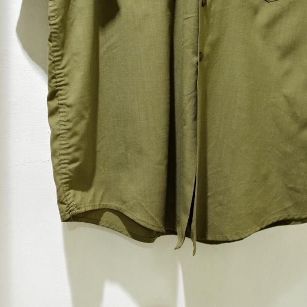 Vintage BSA Pants & Shirt_d0257333_20152332.jpg