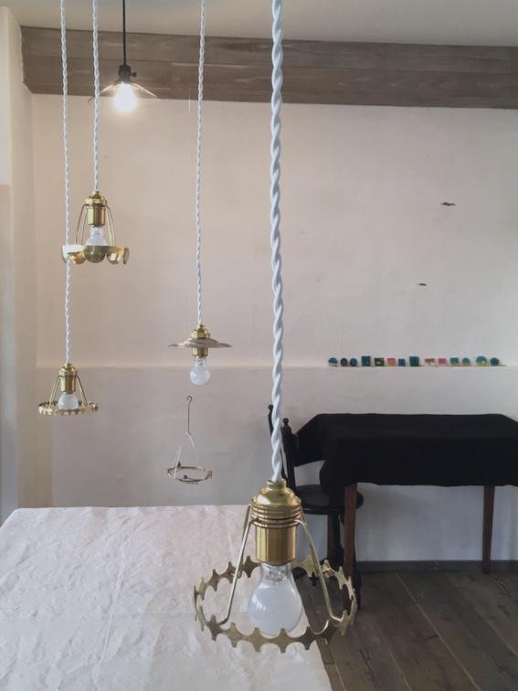 小さい部屋の6月/真鍮_e0407037_17551195.jpg