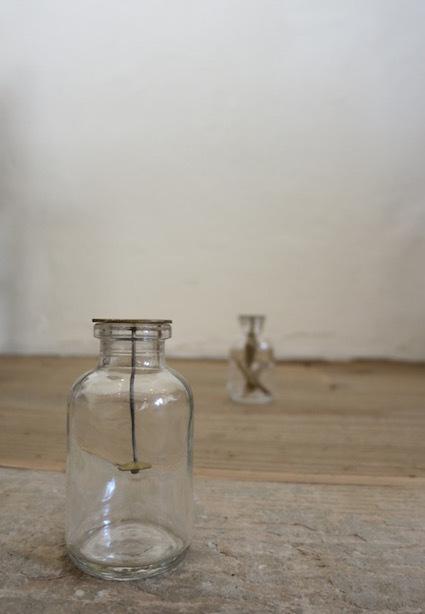 小さい部屋の6月/真鍮_e0407037_18201909.jpg