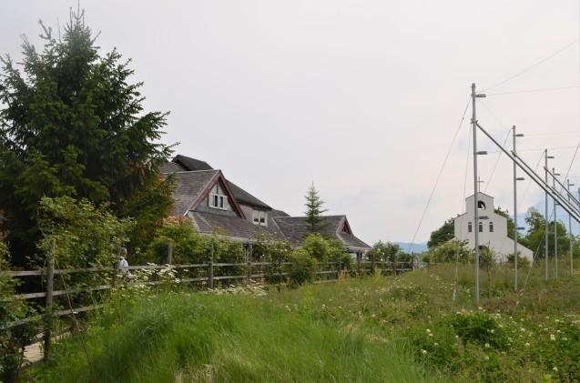 フランスの田舎風_c0202242_13512887.jpg