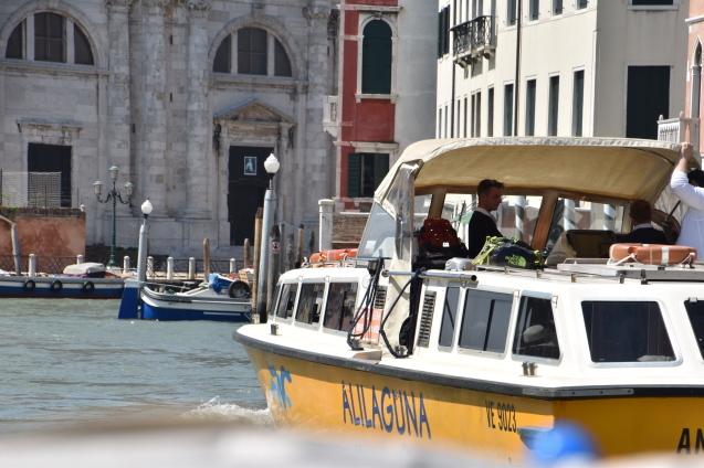 ヴェネツィア~フィレンツェ~ローマへ_c0054646_15592366.jpg