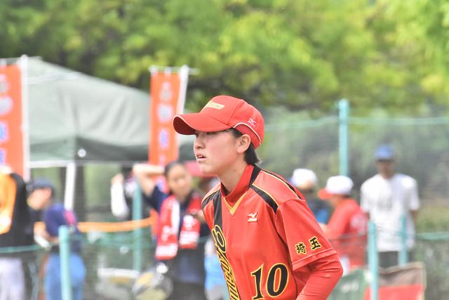 2019高校関東大会 星野_b0249247_20132611.jpg