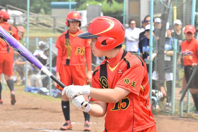2019高校関東大会 星野_b0249247_20133696.jpg